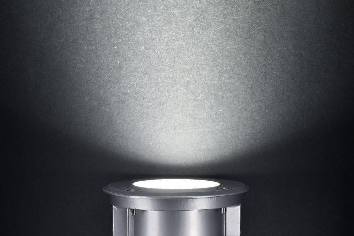 عکاسی محصولات روشنایی نوراپارس