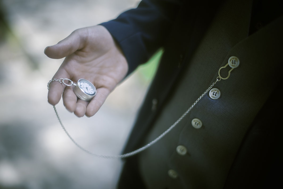 Nedana Jewelry photography