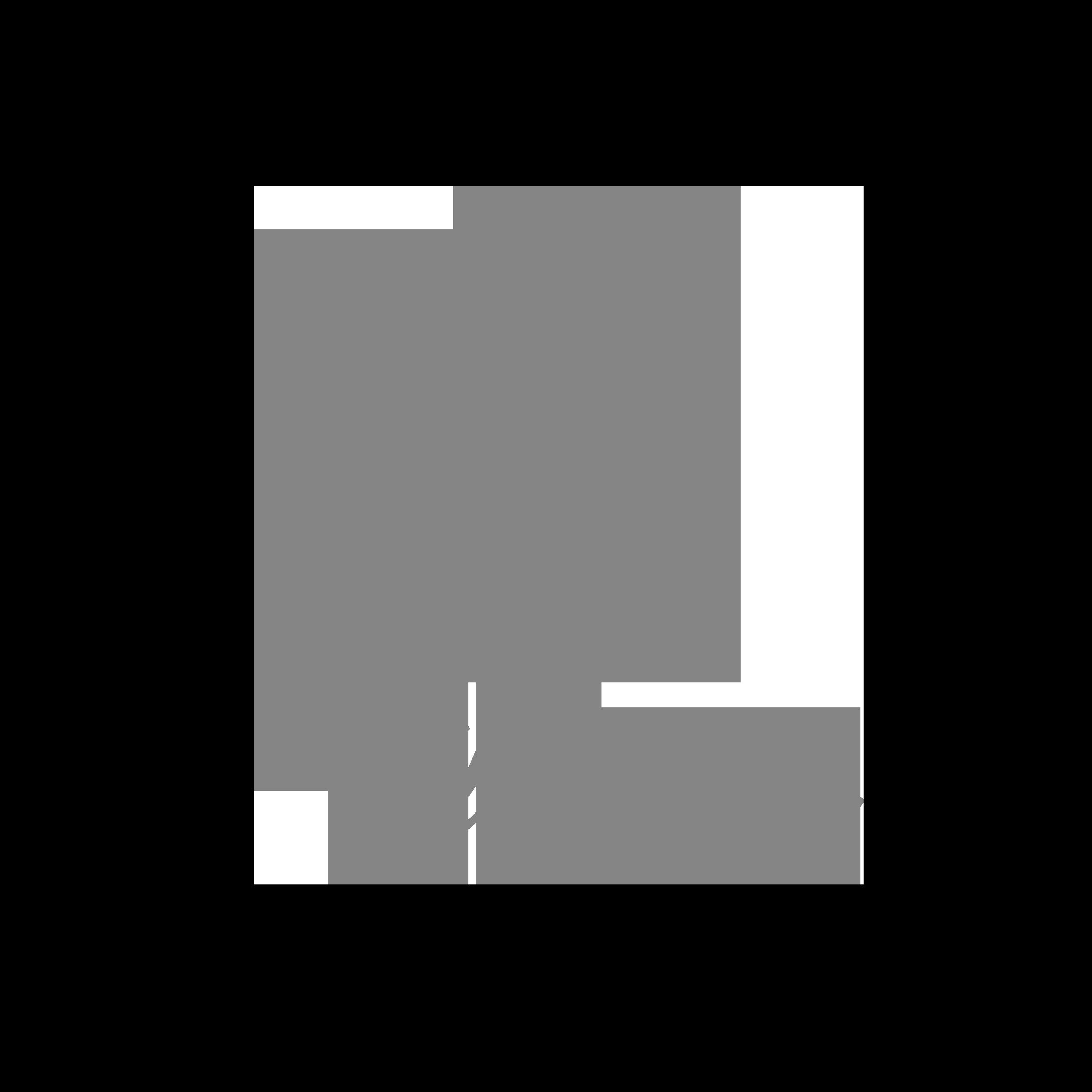 Tall Sizeh